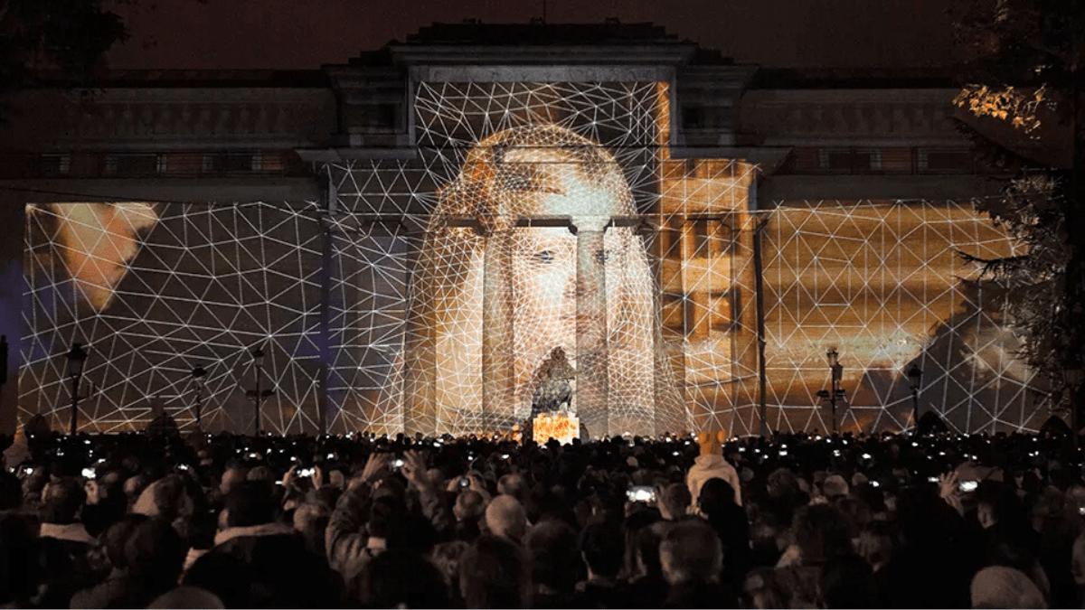Museo del Prado: Fin de fiesta y las 15 obras imprescindibles que admirar.