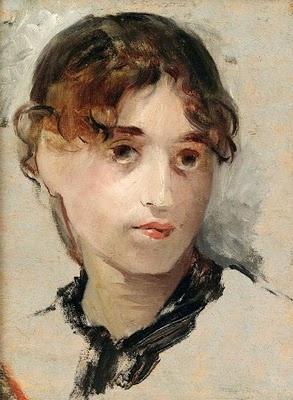 Las 4 pintoras del movimiento Impresionista. La mirada femenina.