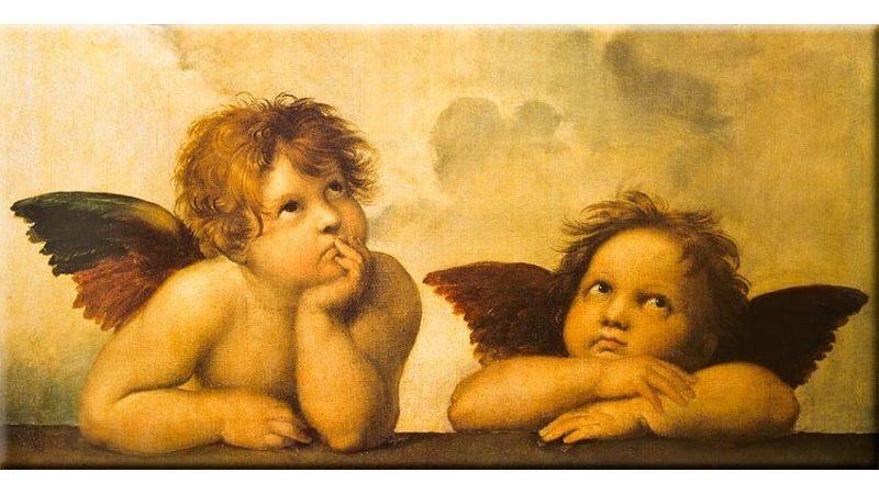 Exhibir Arte en casa. ¿Pido Arte a los Reyes Magos?.