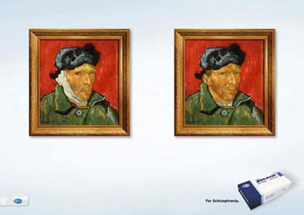 Arte y Marketing. La sinergia de la creación artística. Marketing
