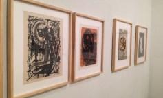 Historias que se graban, de la National Gallery of Art a San Ildefonso