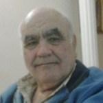 Miguel Farse