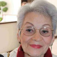 Murió a los 90 años la pianista hidalguense María Teresa Rodríguez