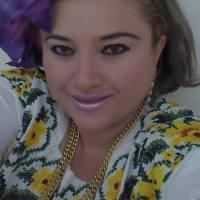 La prostitución en el teatro regional yucateco | Alicia García