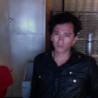 Fallece Omar Rosiles, joven artista visual destacado