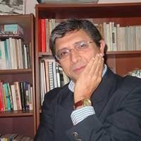 Acusan de prepotente a Irving Berlín Villafaña, titular de cultura del Ayuntamiento de Mérida