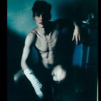 Retratos de la sexodiversidad | Daniel R. Serrano