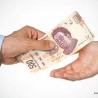 Corrupción en México: ¿Qué tanto es tantito? | Jorge Tovalín González Iturbe