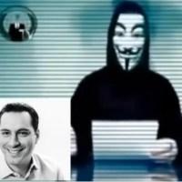 """""""Mauricio Vila Dosal... deja de negar el robo que le haces al pueblo meridano y entrega cuentas"""": Anonymous Legion MX"""