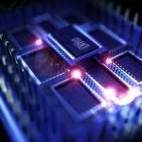 China crea el primer ordenador cuántico
