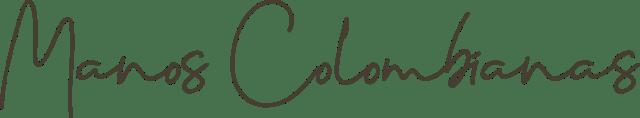 Arte y Tejido, Chorrera, Mochila, Tejida, Knitted, Crochet, Natural Fibers, Algodón, Cotton, Fibras Naturales, Bag, Colombian Hands, Artisans, Artesanas