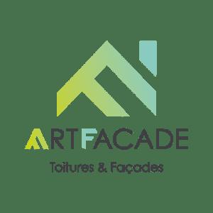 Logo ARTFACADE