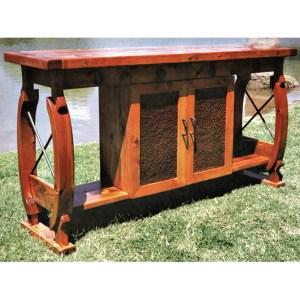 Side Board Buffet Buffet Table