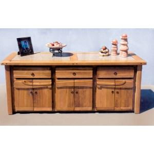 Side Board Kitchen Side Board