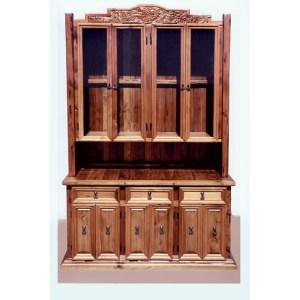 Kitchen Display Cabinet Display Hutch