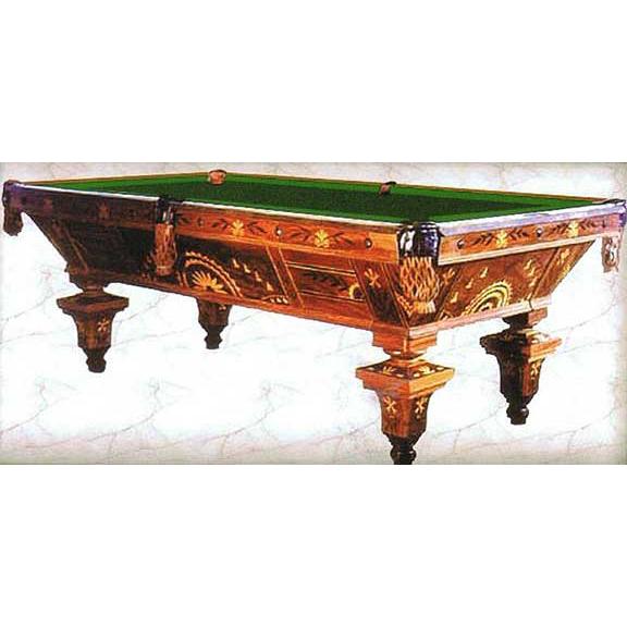 Pool-Table-Victorian-APT5670