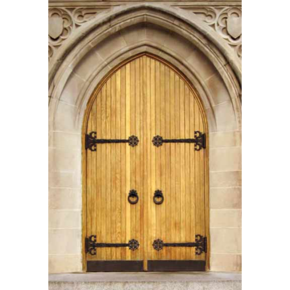 Doors-Wood-1271RP_01