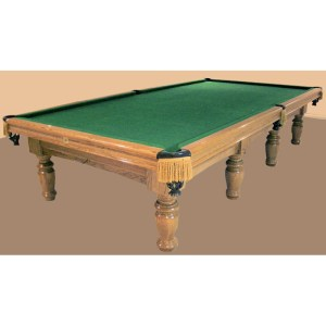 Snooker Table Snooker Table Handmade In America