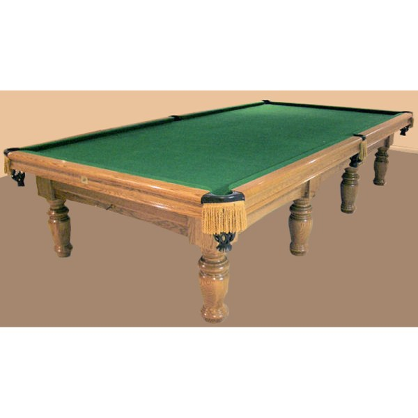 Dufferin Elite Snooker Table Snooker Tables Snooker Table - Handmade pool table