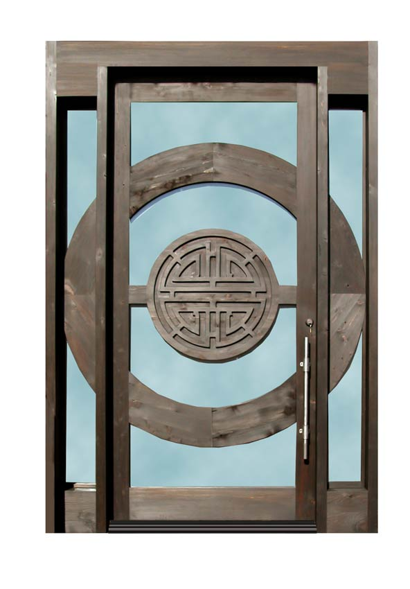 Handles And Knobs For Kitchen Cabinets Japanese Doors| Oriental Door Designs | Custom Doors