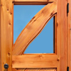 Vintage Kitchen Knobs And Pulls Clogs Cross Buck Door | Custom Wood Doors For Cabins Lodges