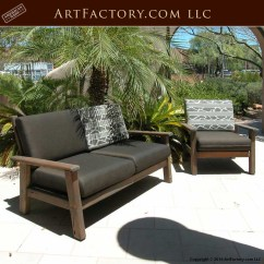 Duck Feather Corner Sofa Bernie And Phyls Furniture Sofas Custom Fine Leather Swivel Chair   18th Century Design