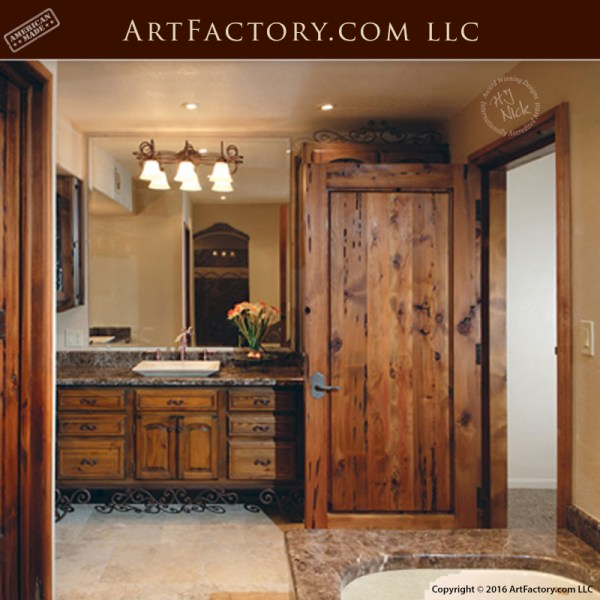 Designer-Bathroom-Cabinets