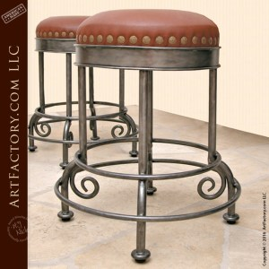 Terrific Custom Bars Hand Made Stools Solid Wood Poker Tables Lamtechconsult Wood Chair Design Ideas Lamtechconsultcom