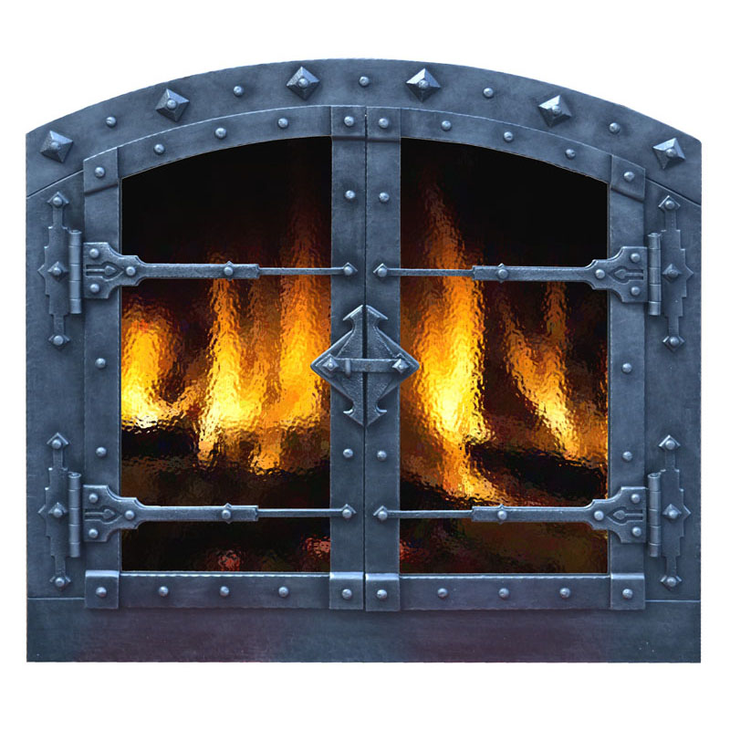 Fireplace Screens Custom Fireplace Screens