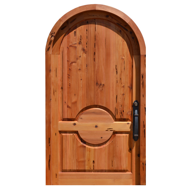 Doors Custom Doors Solid Wood Doors Wood Doors Hard