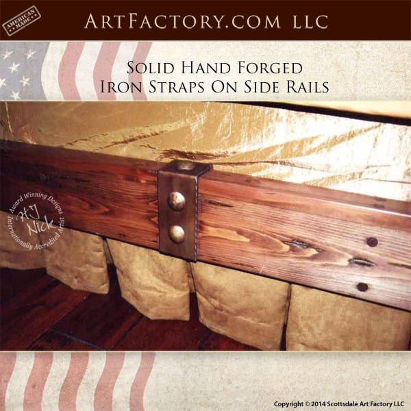 Craftsman Bedroom Furniture H J Nick Celebrates Greene Greene