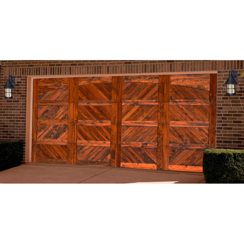 fine art overhead garage doors