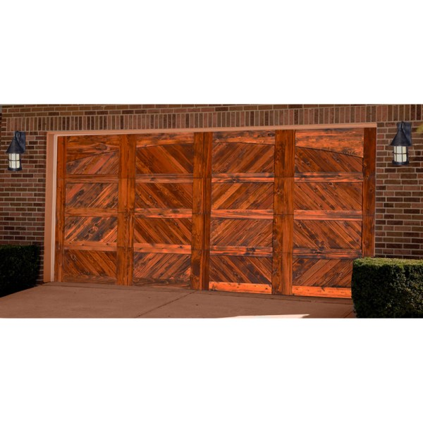 fine art overhead garage doors
