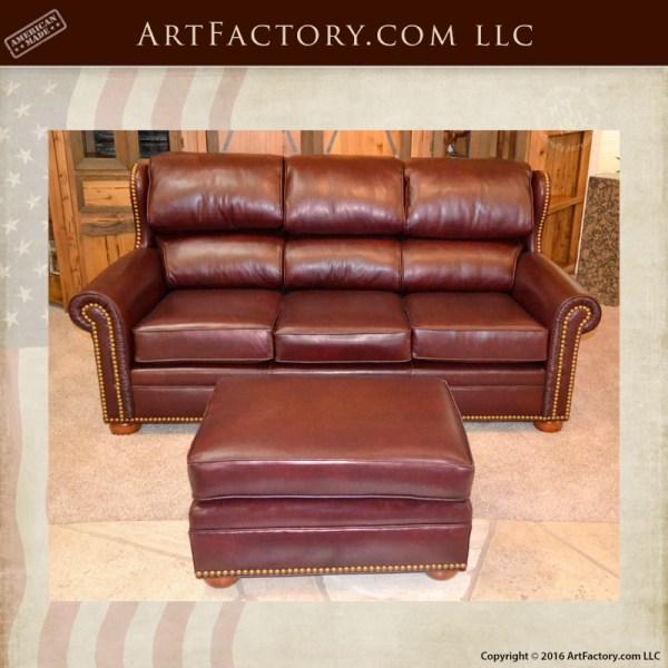 Custom-Leather-Sofa-2