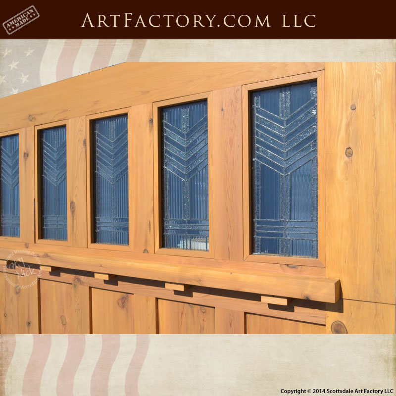 craftsman style kitchen hardware crosley steel cabinets garage doors: handcrafted from natural ...