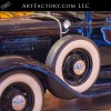 1930 model a ford pickup