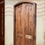 /product/slim-entry-double-doors-solid-natural-wood-ddea200/
