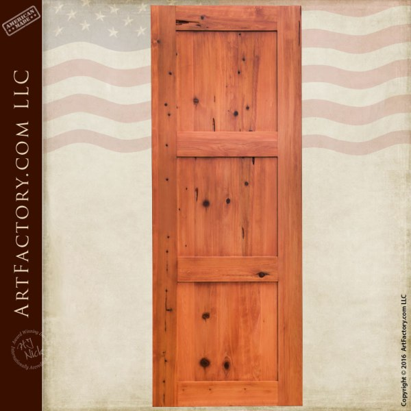 Custom wood pocket doors interior door designs for Custom interior wood doors