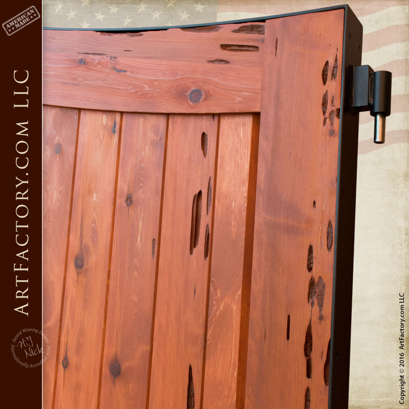vintage kitchen knobs and pulls renovations ideas custom wood gates - bell curve driveway scottsdale ...