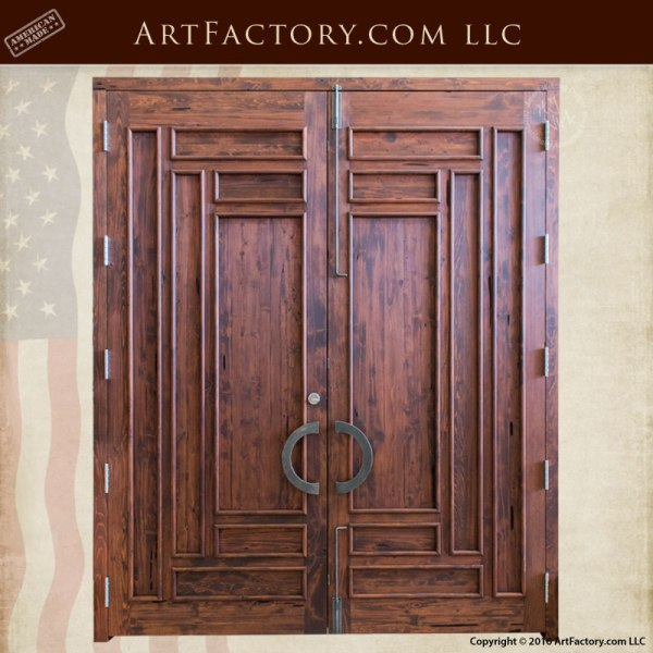 Decorative Carvings For Over Kitchen Cabinets