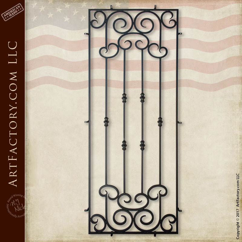 kitchen cabinet hardware hinges waterworks faucets iron grills | security ornamental