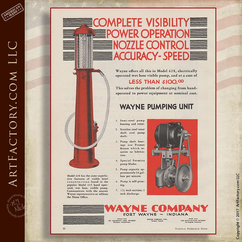 wayne-628-advertisemen