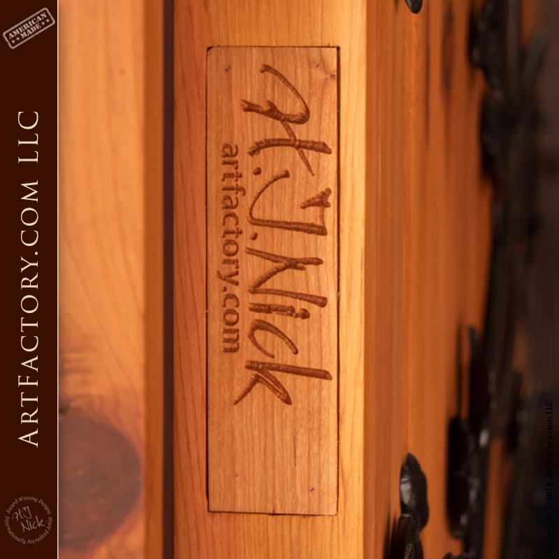 Dogwood Wood Uses