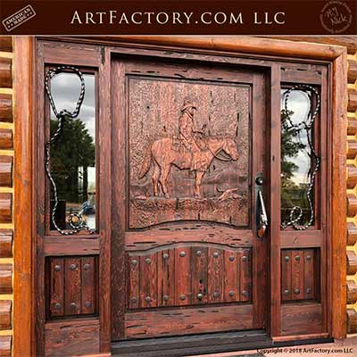 Western-and-Saloon-Style-Doors