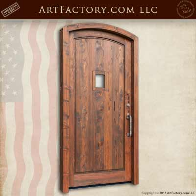 custom-solid-wood-doors