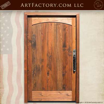 simple-solid-wood-doors
