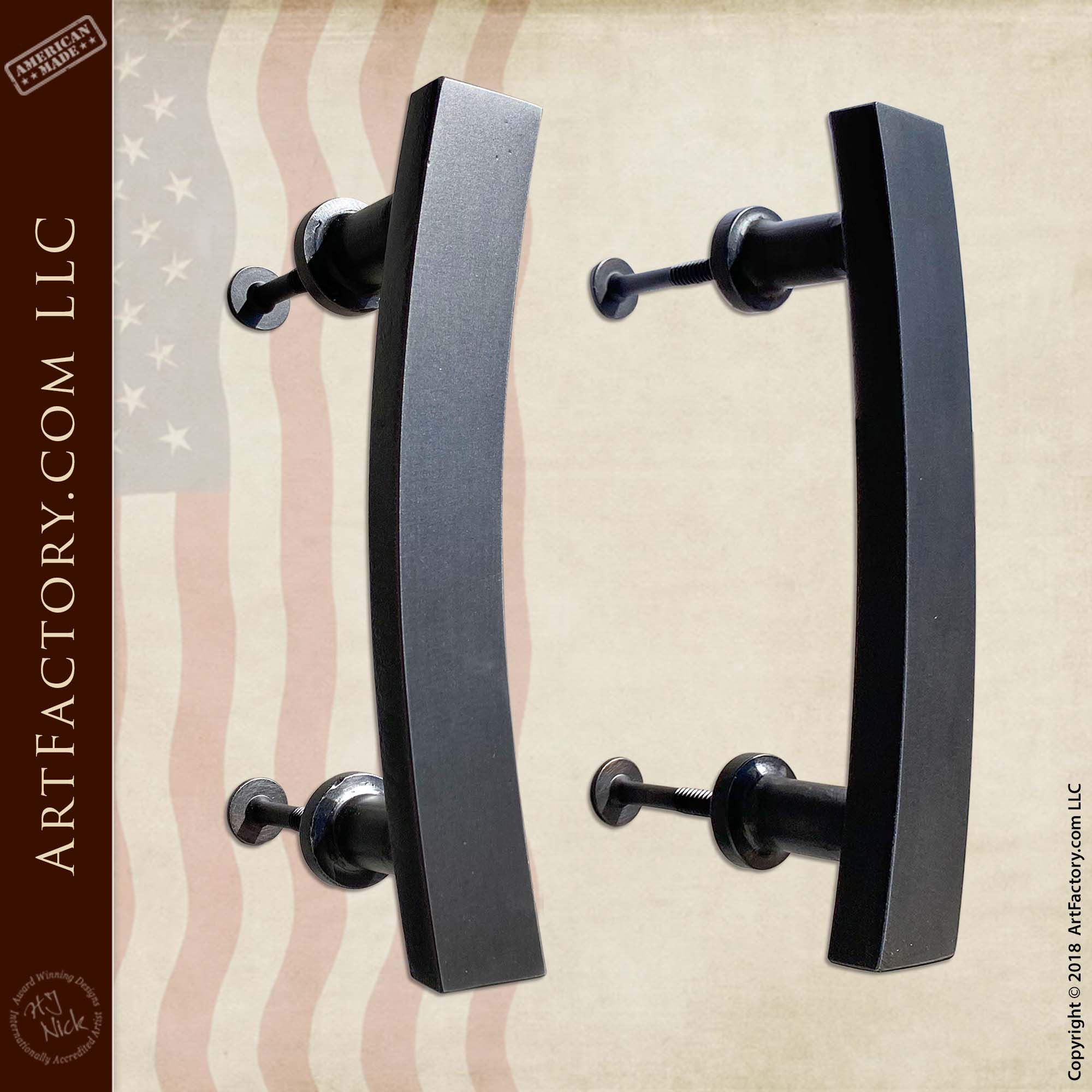 Modern-Art-Deco-Interior-Door-Handles-2 copy