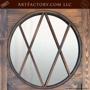 hobbit door window