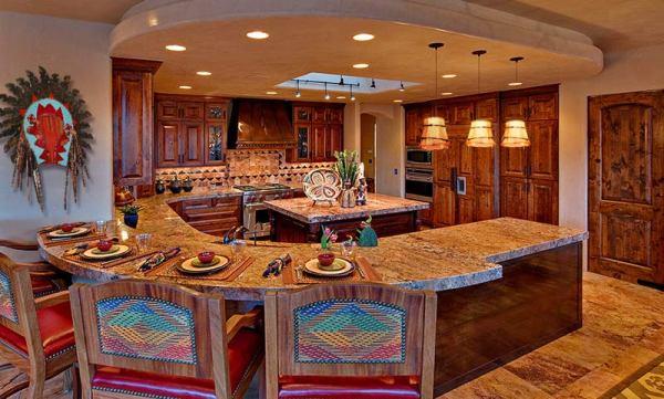 Western Kitchen Cabinets Etc- Customer Provided Photo - CHT01229