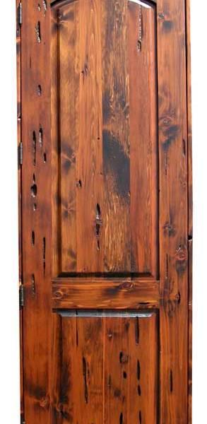 Door - Interior And Exterior Doors  - 4500RP